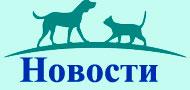 Ветеринарная клиника Доктор Вет Челябинск